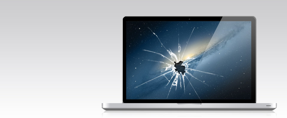 Macbook-Broken-Screen