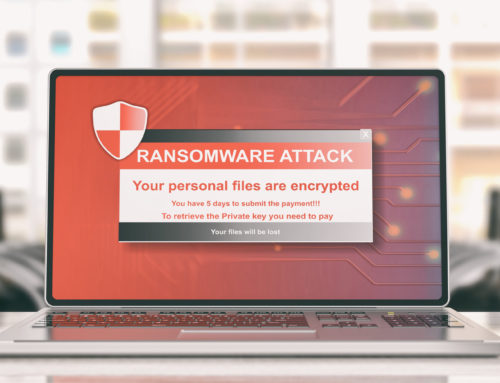 Malware vs Ransomware: What Is the Difference?