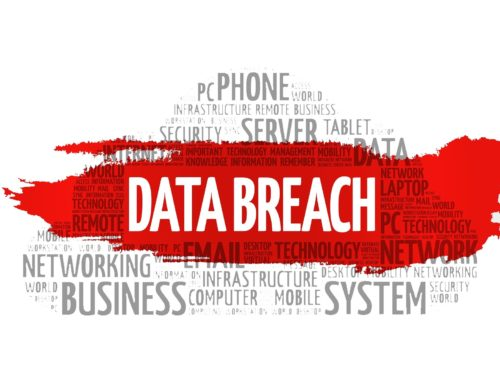 Data Breaches and You: